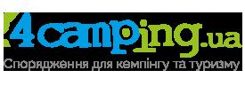 4Camping.com.ua