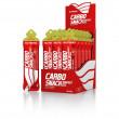 Energetický gel Nutrend Carbosnack sáček