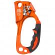 Blokant Climbing Technology Quick Up oranžová