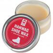 Čistící a impregnační vosk na boty Hanwag Shoe Wax
