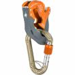Jistítko Climbing Technology Click Up Plus oranžová