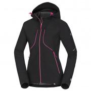 Жіноча куртка Northfinder Redwa