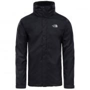 Чоловіча куртка The North Face M Evolve II Triclimate Jacket