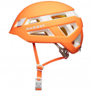 Альпіністський шолом Mammut Nordwand MIPS Helmet