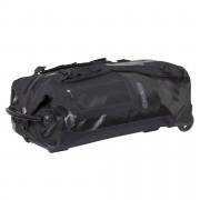 Дорожня сумка Ortlieb Duffle RG 60L