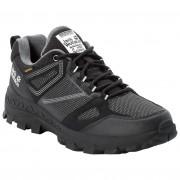 Жіночі черевики Jack Wolfskin Downhill Texapore Low W