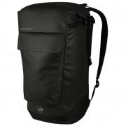 Рюкзак Mammut Seon Courier