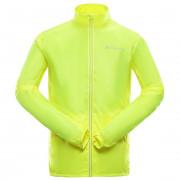 Чоловіча куртка Alpine Pro Beryl 4