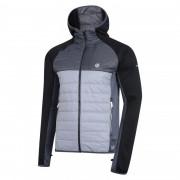 Чоловіча куртка Dare 2b Coordinate Hybrid