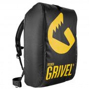 Рюкзак Grivel Grivel Rocker 45 l