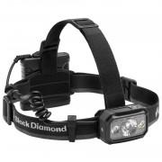 Налобний ліхтарик Black Diamond Icon 700 Headlamp