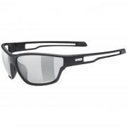 Сонцезахисні окуляри Uvex Sportstyle 806 Vario