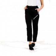 Жіночі штани Dare 2b Revify II Trs