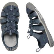 Чоловічі сандалі Keen Clearwater CNX M