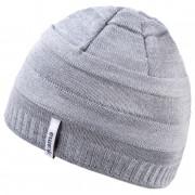 Дитяча шапка Kama B78