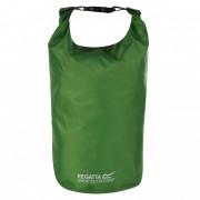 Гермомішок Regatta 5L Dry Bag
