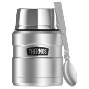 Термос для їжі Thermos Style (470 ml)
