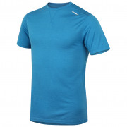 Чоловіча функціональна футболка Husky Merino корткий рукав
