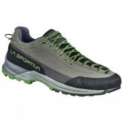 Чоловічі черевики La Sportiva Tx Guide Leather