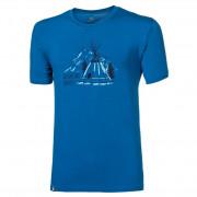 "Чоловіча футболка Progress OS PIONEER ""TEEPEE""24FN"