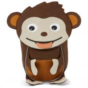 Дитячий рюкзак Affenzahn Monkey small