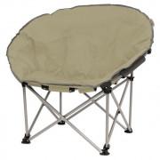 Крісло Easy Camp Moonlight Chair
