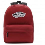 Рюкзак Vans Wm Realm Backpack червоний