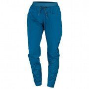 Жіночі штани Northfinder Vewa