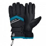 Жіночі рукавички Dare 2b Charisma