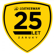 Multitool Leatherman Squirt ES4