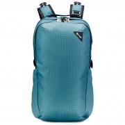 Bezpečnostní batoh Pacsafe Vibe 25l modrá hydro blue