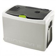 Chladící box Gio Style Shiver 12V/230V 40 litrů