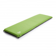 Самонадувний килимок Zulu Dreamtime 10 зелений