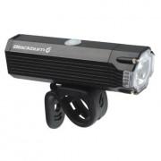 Переднє світло Blackburn Dayblazer 800