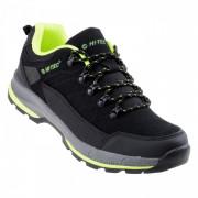 Чоловічі черевики Hi-Tec Hombori Low