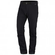 Чоловічі штани Northfinder Brelien