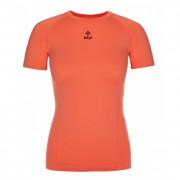 Жіноча функціональна футболка Kilpi Leape-W