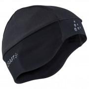 Шапка під шолом Craft ADV Thermal чорний
