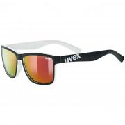 Сонцезахисні окуляри Uvex Lgl 39