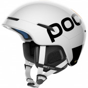 Гірськолижний шолом POC Obex BC Spin