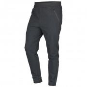Чоловічі спортивні штани Northfinder Huvin