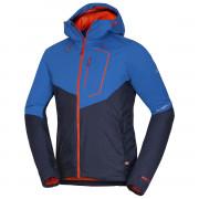 Чоловіча куртка Northfinder Uriah синій