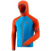 Чоловіча куртка Dynafit Alpine Wind 2 M Jkt
