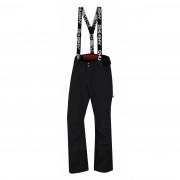 Pánské zimní kalhoty Husky Mitaly M černá