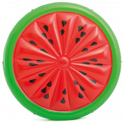 Nafukovací meloun Intex Watermelon 56283EU červená