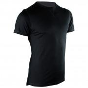 Чоловіча футболка Zulu Merino 160 з коротким рукавом