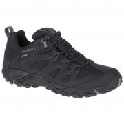 Чоловічі туристичні черевики Merrell Claypool Sport Gtx