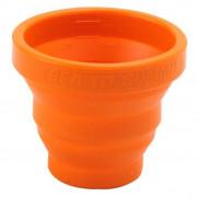 Skládací panák Sea to Summit X-Shot oranžová orange