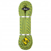 Альпіністська мотузка Beal Booster Unicore 9,7 mm (60 m)