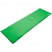 Samonafukovací karimatka Regatta Napa 5 Mat zelená